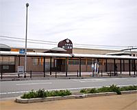 駅基本情報